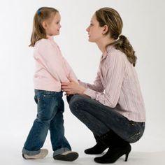 Confira 10 dicas que ajudam na comunicação pais e filhos pequenos | Macetes de Mãe