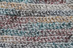 The Hemlock Cowl//Crochet//Neck by FiresideStitches on Etsy Warm Coat, Wool Yarn, Warm And Cozy, Cowl, Stitches, Crochet, Etsy, Sewing Stitches, Knit Crochet
