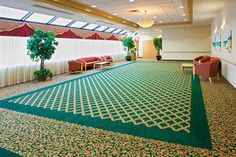 #Low #Cost #Hotel: HOLIDAY INN OCEAN CITY, Ocean City, United States. To book, checkout #Tripcos. Visit http://www.tripcos.com now.