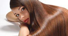 I migliori prodotti per avere capelli forti | CoseDaDonna