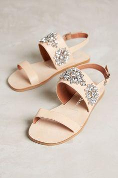 jeffrey campbell embellished sandals