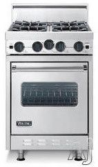 Danby DR299BLSGLP | Stainless steel oven, Tiny houses and Oven