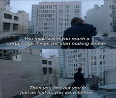 Knight of cups , 2015 Tv Show Quotes, Film Quotes, Cinema Quotes, Fresh Movie, Knight Of Cups, Aesthetic Words, Mood Quotes, Good Movies, Decir No