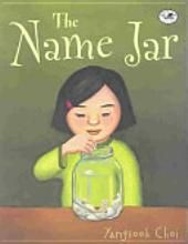 """The Name Jar"" is one of the books mentioned in chapter 29, and is about a Korean girl who is trying to pick an English name for herself upon coming to America. One of the benefits of a multicultural book, such as this, is themes that students can relate to. Students who have unique names may feel embarrassed or shy, so reading a book like this may help them relate to and teach them to be proud of their identity. Books celebrate diversity!"