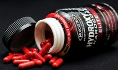 One of the key elements for Hydroxycut Max, experienced clinical trials which you can see the consequences of on their site, which performed aftereffects of diminishing the people aggregate fat region by 7.9%. These trials are likewise went down on Pubmed.com.To get more information click here: http://hydroxydiet.org/reviews-about-hydroxycut-hardcore/