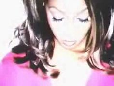 I almost forgot I knew this song! Terry Ellis (En Vogue) What Did I Do To You? Music Download, Great Videos, Artist, En Vogue, Artists