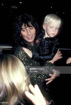 cher-and-son-elijah-blue-allman-during-cher-sighting-at-the-rocky-picture-id109561542 (687×1024)