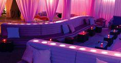 Onda Nightclub