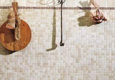 輸入ハンドメイドタイル「ビスケット」by 平田タイル BISCUIT TILE by HIRATA TILE CO., LTD.