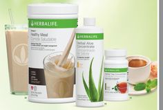 Do you want a change in your nutricion? Talk me: (+34) 639243612 https://www.goherbalife.com/inma_wellnessjerez/es-ES/Page/7463