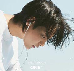 YG Entertainment's One to finally have long-anticipated debut Yg Entertainment, Yang Hyun Suk, Jaewon One, First Rapper, Yg Trainee, Jung Jaewon, K Wallpaper, Kpop, Ulzzang Boy