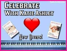 ⭐️⭐️⭐️Anniversary Celebration!⭐️⭐️⭐️ The Runaway Train Series  By: Katie Ashley  Romance  Romance Promotions & Book Plugs