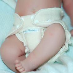 cloth diaper - Google Search