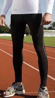 Bodyfit Leggings - http://www.reklaamkingitus.com/et/puksid/68572/Bodyfit+Leggings-PRFR000195.html