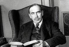 La solución es Keynes. http://revcyl.com/www/index.php/component/k2/item/4720-la-soluci%C3%B3n-es-k