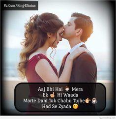 sad dpz for whatsapp