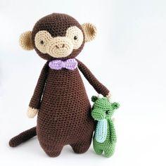 littlebearcrochets:: Patterns that I'm currently working on!  #etsy #etsyshop #etsystore #etsyseller #haken #hakeniship #haakpatroon #instacrochet #virka #häkelnisttoll #häkeln #hekle #crochê #monkey #dragon #crochet #crochetpattern #crochetdoll #crocheting #crochetersofinstagram #littlebearcrochets #amigurumi #amigurumidoll #amigurumiaddict #handmade #crafty
