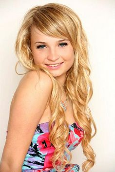 Kim Petras was born on 27 August 1992 as Tim Petras. She is now a German teen pop singer. She creates electronic dance pop music and is signed to independent record label Joyce Records. She has been the subject of extensive worldwide news media reporting regarding her transgender medical history in the context of her young age. Gorgeous Women Who Were Born Male [32 pics] ~ Cool Damn Pictures