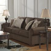 Found it at Wayfair - Selma Sofa