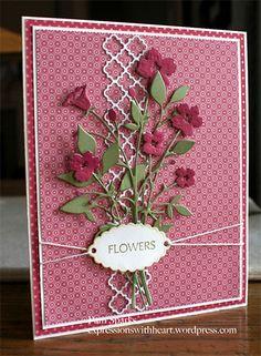 rp_Bella-Bouquet-and-Fresh-Foliage.jpg