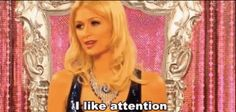 Paris Hilton — heiress, princess, reality star, DJ, singer, fashion designer, socialite, model, author, producer, and self-identified American ICON — made several more attempts at fame this year. | 15 Times Paris Hilton Attempted A Comeback In 2013