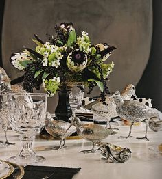 Alberto Pinto: Table Settings by the stylish publisher Rizzoli | you ...