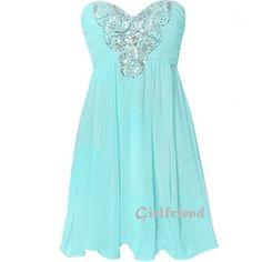 prom dress prom dress #dress #coniefox #2016prom