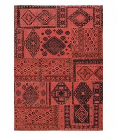 8905 Velvet Edie - The BoBohemian Collection #flatdown #flatweave #chenille #jacquard #woven #handfinished #flooring #madeinbelgium #wool #louisdepoortere #BoBo #Bobohemian #erased #medallion #vintage
