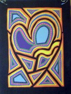 Artsonia Art Museum :: Artwork by Melissa1421