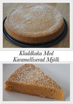 this makes no sense but it looks really good Best Dessert Recipes, Sweet Recipes, Cake Recipes, Def Not, Swedish Recipes, Love Food, Food Inspiration, Baking Recipes, Food Porn