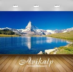 Avikalp Exclusive Beautiful Nature Landscape Full HD Wallpapers for Living room Hall Kids 3d Wallpaper Shiva, 3d Wallpaper Glass, 3d Wallpaper Buddha, 3d Wallpaper Butterfly, 3d Wallpaper Painting, 3d Wallpaper Cartoon, 3d Wallpaper Bathroom, 3d Wallpaper Design, 3d Wallpaper Living Room