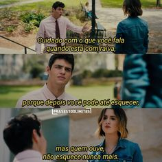 A imagem pode conter: 3 pessoas, texto e atividades ao ar livre Marie Von Ebner Eschenbach, Perfect Movie, Romantic Movies, About Time Movie, Some Words, Movie Quotes, Words Quotes, Good Movies, Life Lessons