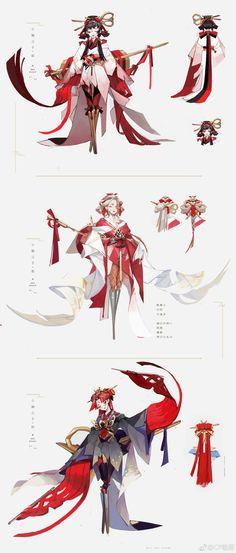 Character Design Animation, Fantasy Character Design, Character Design Inspiration, Character Concept, Character Art, Concept Art, Japanese Characters, Cute Characters, Fantasy Characters