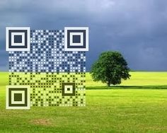 Visual_QR_DO_NOT_RESIZE_BELOW_25mm_003