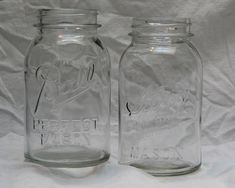 Antique_Mason_jars