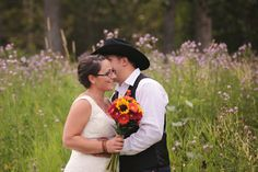 Christina Marie Photography Charlie Lake BC Family Photos, Wedding Dresses, Photography, Family Pictures, Bride Dresses, Photograph, Family Pics, Bridal Wedding Dresses, Weeding Dresses