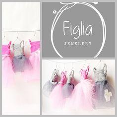 New FIGLIA jewelery decoration is in . Jewelery, Inspiration, Decoration, Schmuck, Jewelry, Biblical Inspiration, Decor, Jewels, Bijoux