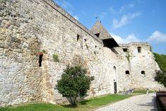 Fotó itt: Eger, Egri-vár - Google Fotók Hungary, Mansions, House Styles, Building, Castles, Google, Manor Houses, Chateaus, Villas
