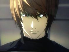 Death Note, Shinigami, Otaku, Ghost Orchid, Light Yagami, L Lawliet, Vinland Saga, L And Light, Awesome Anime