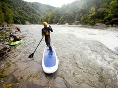 Plan an outdoor adventure weekend getaway in Fayetteville, West Virginia, one of America's 100 best adventure towns as selected by National Geographic. Virginia Hill, Virginia Homes, Fayetteville Wv, The Places Youll Go, Places To Go, Adventure Town, Us Road Trip, Mountain States, Down South