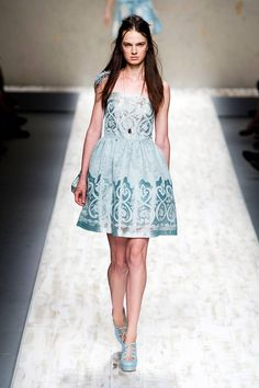 blugirl-sweet-and-romatic-spring-2013-collection