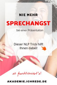 Speech anxiety mitigate with a simple NLP trick - Education Subject Stress Management, Eco Slim, Sentence Structure, Mental Training, Life Learning, Psychology Today, Fiction Writing, Early Education, Public Speaking