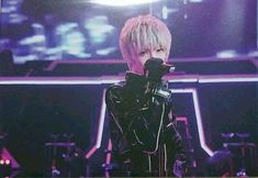 Vocaloid, The Faceless, Im Broken, Pop Idol, Favorite Person, Good Music, Real Life, Celebrity Style, Rain