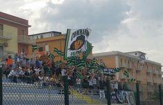 Corato Calcio, buona la prima: espugnata Vieste #Corato, #Lostradone, #CoratoCalcio  Corato LoStradone.it