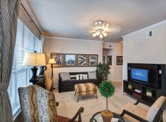 heights on pinterest luxury apartments houston and apartments
