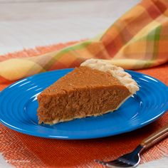 View all of our free kidney-friendly cookbooks and diet guides. Davita Recipes, Diabetic Recipes, Diet Recipes, Potato Pie, Sweet Potato, Kidney Friendly Foods, Kidney Health, Diet And Nutrition, Holiday Recipes