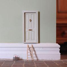 Porte delle Fate 1