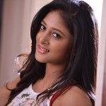 Sushma Raj Latest Stills