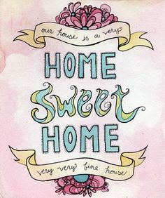 339 best my home sweet home images in 2019 sweet home house rh pinterest com