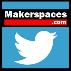 If you have a library or school makerspace & are looking for your next maker project, these websites are worth checking out. Maker Education is ...